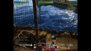 рибалка в АА
