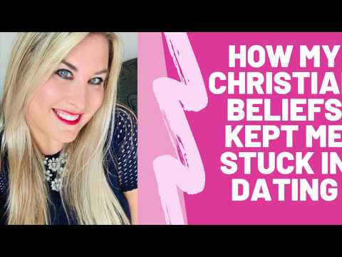 Bible Study With Me | The Character of Ruth | Relationship Goals from YouTube · Duration:  18 minutes 23 seconds