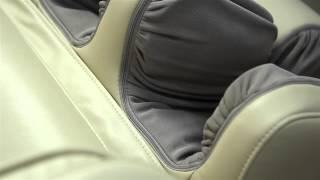 Массажные кресла - купить, цена, отзывы, casada, us medica(, 2015-01-28T09:13:30.000Z)