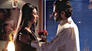 Yeh Hai Mohabbatein 17th February 2015 | Raman And Ishita First Wedding Anniversary