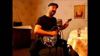 Albert Schnauzer - Der Tropf
