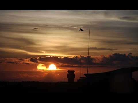 NIBIRU News ~ Nibiru System Moving Retrograde Over Scotland Before Sunrise plus MORE Hqdefault