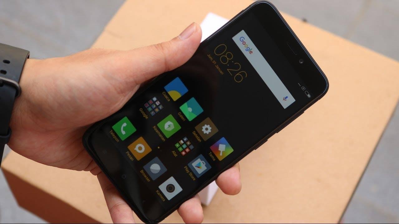 Xiaomi redmi 4x ainda vale a pena em 2018 anlisereview youtube xiaomi redmi 4x ainda vale a pena em 2018 anlisereview stopboris Choice Image