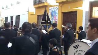 Pozoblanco News: Resucitado 2010 (6), Semana Santa Pozoblanco