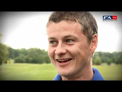 Ole Gunnar Solskjaer FA Inquiry | FATV
