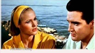 Elvis Presley - I Think I
