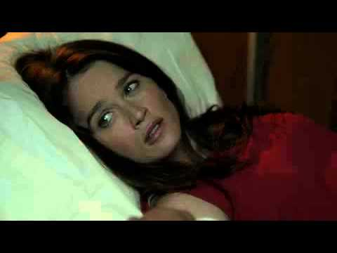 The Mentalist Season 7 Episode 4 Black Market  Jane and Lisbon talk about leaving the FBI