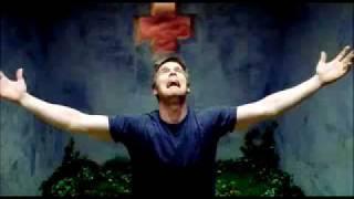Six Feet Under - season 2 promo