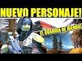 Destiny 2: Nuevo Personaje! GUARDIA DE HIERRO! Multiples Espacios Sociales! Nuevos Vendedores!