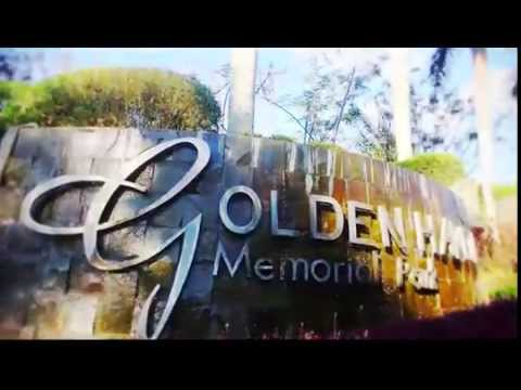 Golden Haven Memorial Park Corporate AVP