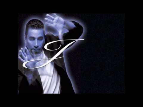 Jay Perez mix by DJ JAY R