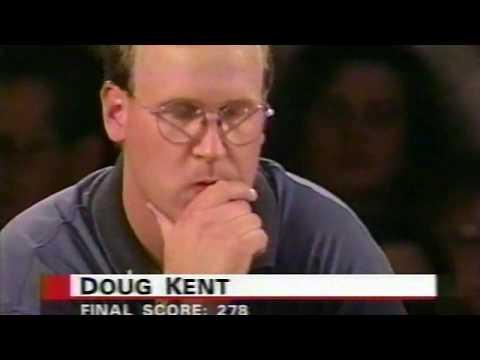 1996 Greater Detroit Open