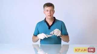 видео bossini гигиенический душ со смесителем