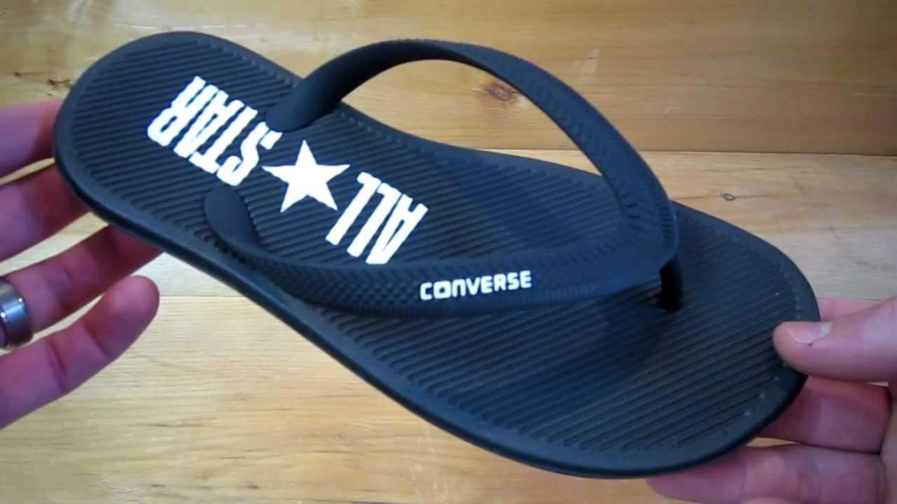 f17ca9192eb3 Converse Sandstar Sandals. Classic Sport Shoes