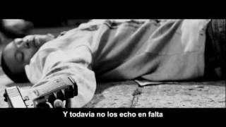 The Roots - Undun (Short Film) (subtitulos en español)