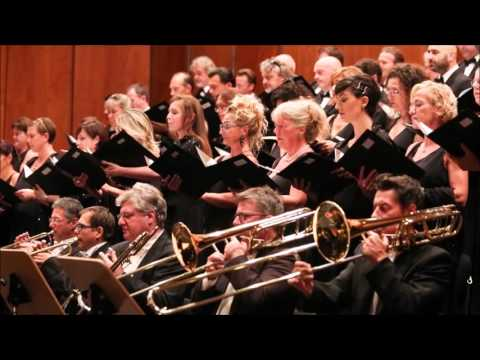 Stagione sinfonica 2015 - Gianluigi Gelmetti -  FJ Haydn