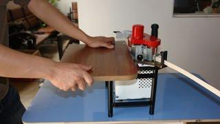 видео Мебельная кромка, кромка пвх, кромочная лента