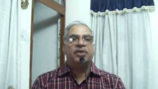 Begani Shadi Mein Abdulla Dewana      04 Dec 2009.wmv