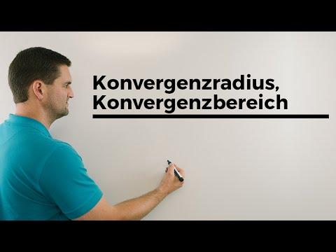 Analysis - Sattelpunkte berechnen | lerne mit The Mathelist from YouTube · Duration:  2 minutes 13 seconds