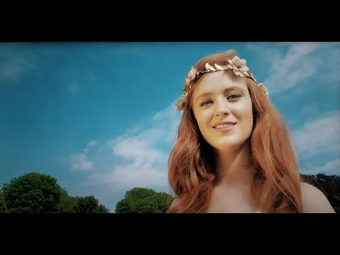 Patrick Feeney - Red Haired Mary (Official Music Video)