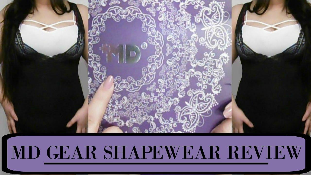 b44dbc71897a8 Shapewear For Curvy Girls