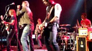 Eagles of Death Metal - I Want You So Hard (Boys Bad News)  Live in L.A.