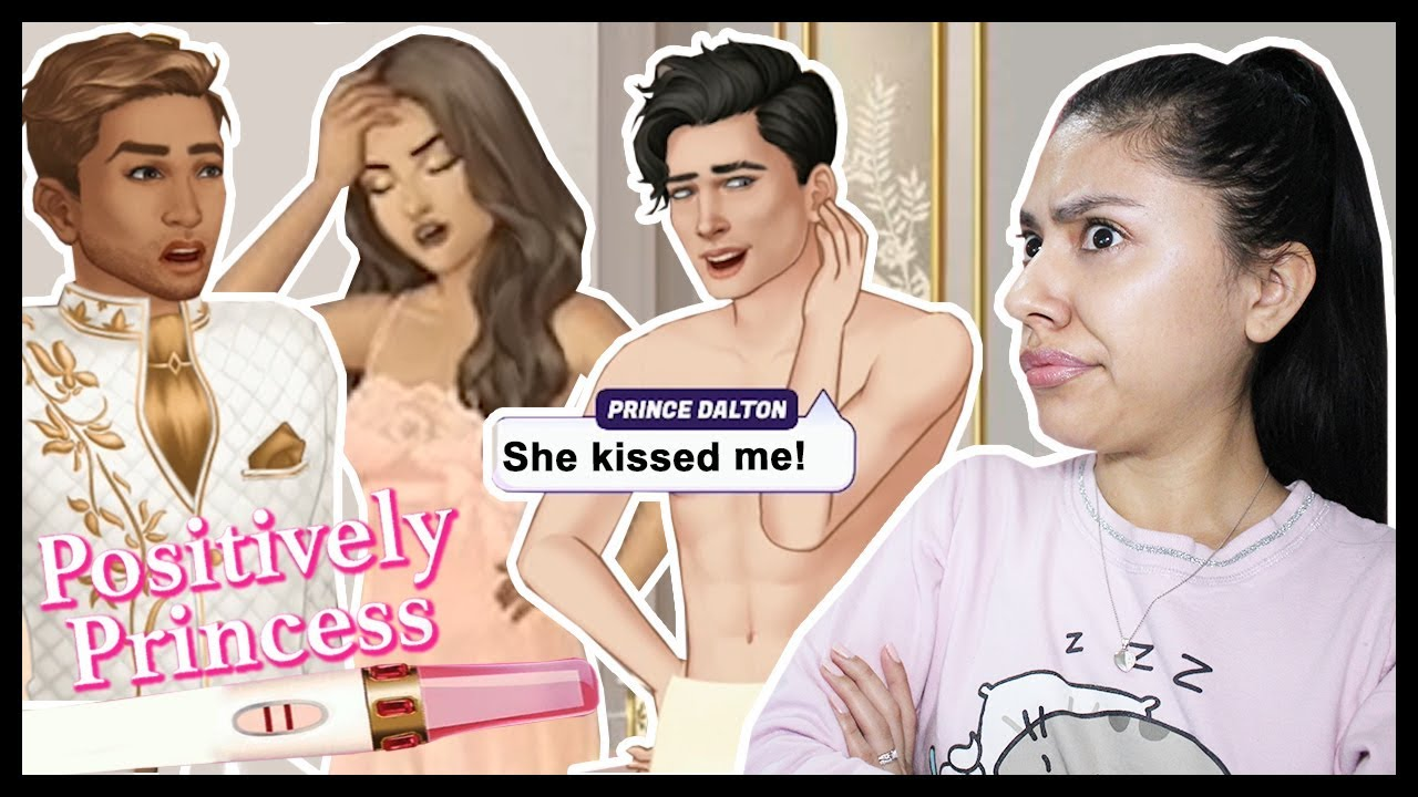 he-caught-me-cheating-positively-princess-episode-3-app-game