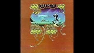 Yes - Siberian Khatru