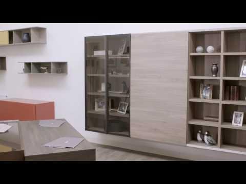 Fitted Bedroom Furniture Wardrobes UK Lawrence Walsh Furniture