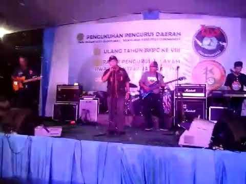 O La La  Tribute Koes Plus by JN Pati band feat Bp Idha Bagus Koord. JN Pantura Timur