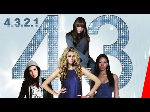 4.3.2.1 (2010) фильм. Триллер, комедия