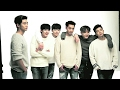 BTS 2PM Arena Tour 2016 GALAXY OF 2PM mp3