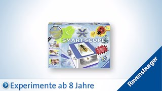 Ravensburger ScienceX® Smartscope