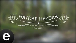 Yedi Karanfil - Haydar Haydar