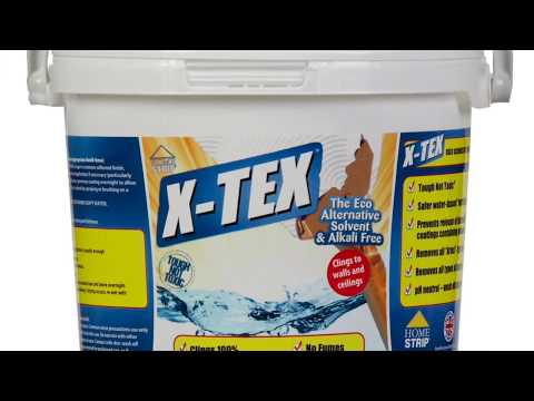 x-tex-textured-coatings-remover