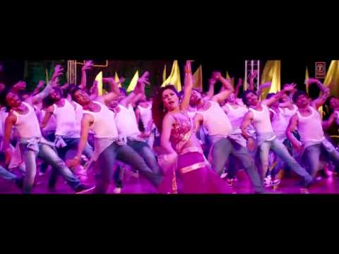 Pinky Zanjeer Movie Hindi)  Priyanka Chopra, Ram Charan,