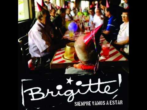 Brigitte - El Precio