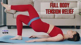 light yoga exercises  easy yoga poses   yoga vs gym