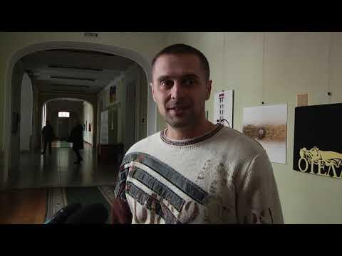 Телеканал Ексклюзив: В Хмельницькому встановлять камери відеоспостереження