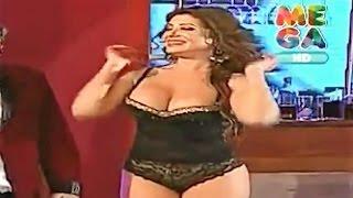 ROXANA MUÑOZ //
