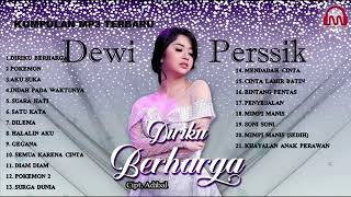 KUMPULAN MP3 FULL ALBUM DEWI PERSIK TERBARU TERPOPULER