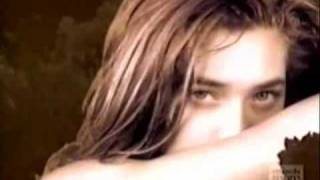 Download Enigma - Sadeness part 1 (1990) MP3 song and Music Video