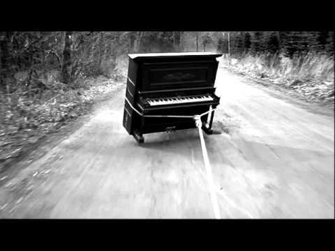 Cato - Secrets (Kissfm clip)