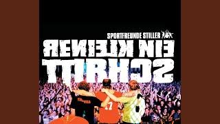 Ein kleiner Schritt (Live aus der Olympiahalle München 26.05.04)