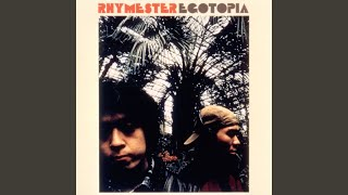 Provided to YouTube by TuneCore Japan And You Don't Stop · RHYMESTER EGOTOPIA ℗ 1995 FILE RECORDS INC. Released on: 1995-06-25 Composer: ...