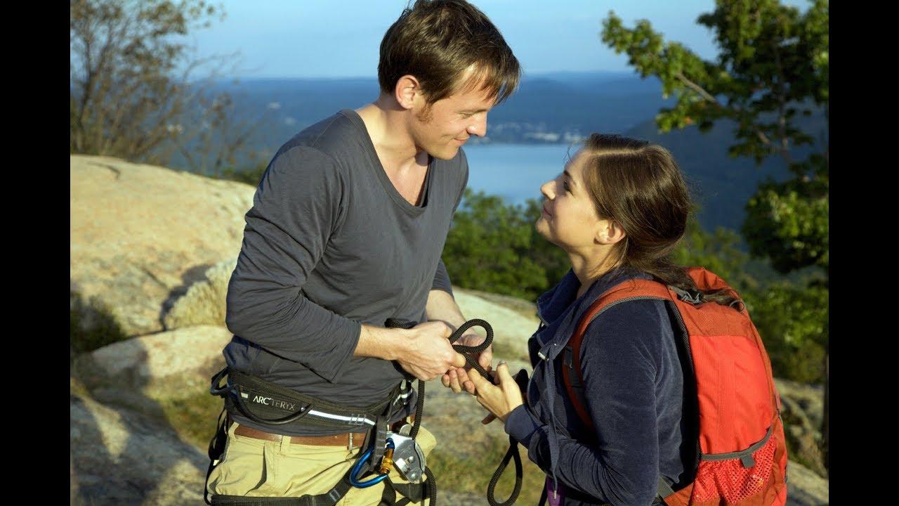 Katie Fforde: Szerelem a hegyekben 2010