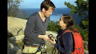 Katie Fforde: Szerelem a hegyekben (2010) - teljes film magyarul