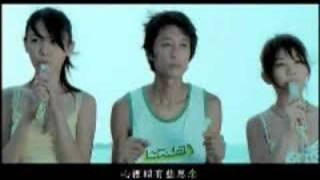 Liang Jing Ru - Ning Xia Mp3