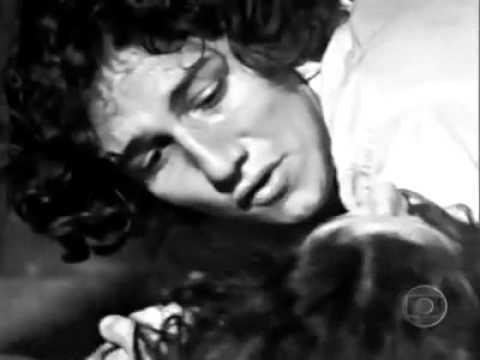 Irmãos Coragem   Morte de Jerônimo e Potira 1970)