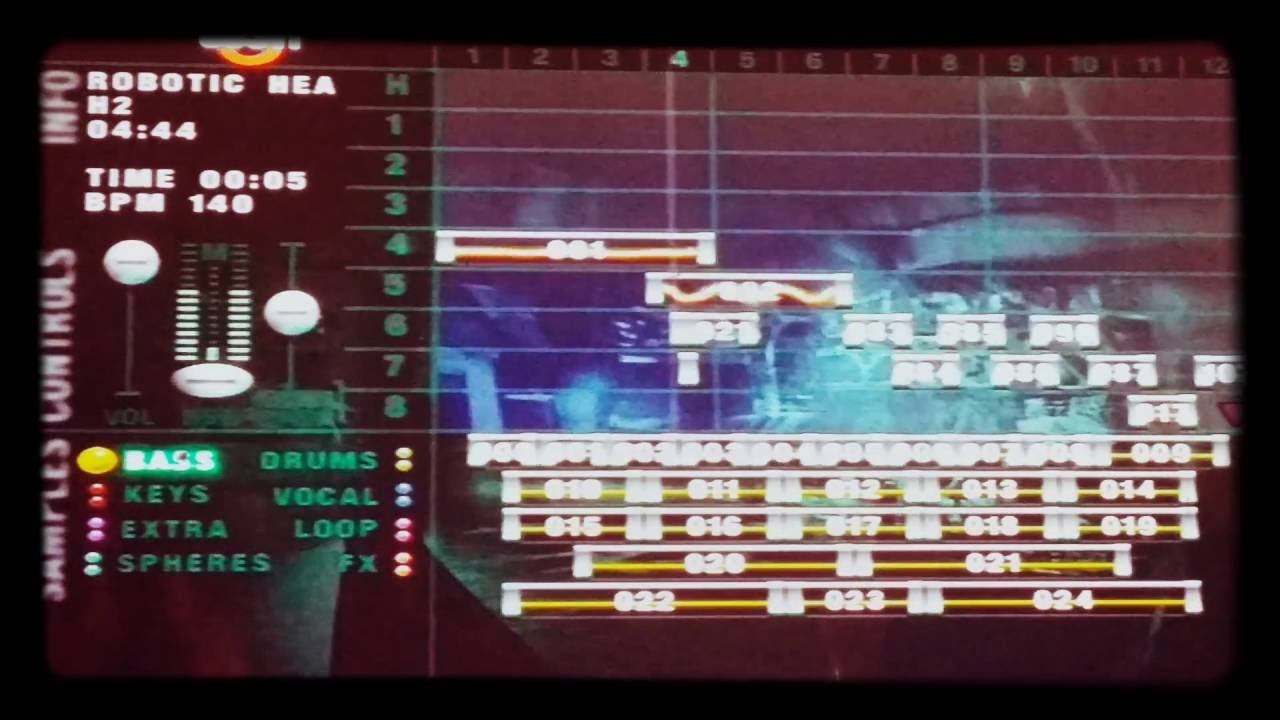 eJay Clubworld (PS2)